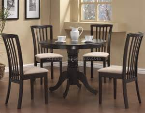 Dining Room Sets Sale by 4 Dining Room Chairs For Sale Best Dining Room Furniture