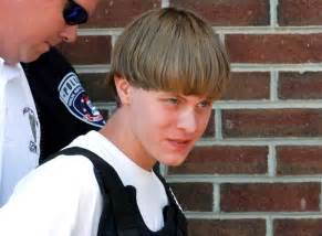 dylann roof accused charleston church shooter assaulted