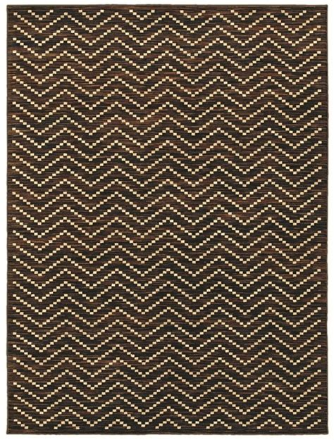 Discontinued Shaw Area Rugs Discontinued Shaw Area Rugs Room Area Rugs Discount Shaw Area Rugs