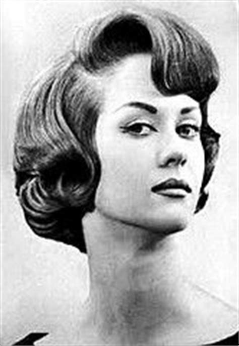 define coiffed hair photo 1000 images about classic hairstyles on pinterest 1960s