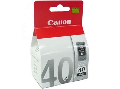 Murah Cartridge Canon 831 Colour Original canon pg40 black cartridge