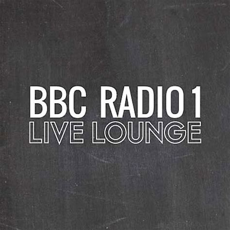 8tracks radio   bbc live lounge covers (30 songs)   free and music playlist