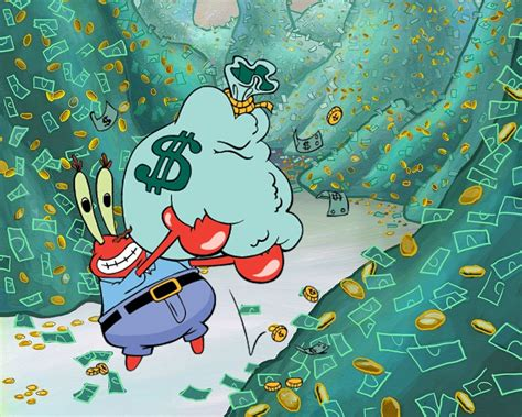 spongebob squarepants wallpaper  background image