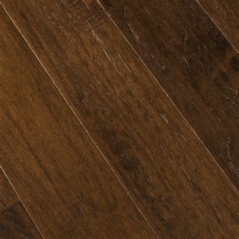 Bruce Hardwood Flooring by Hardwood Flooring