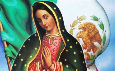 imagenes virgen de guadalupe descargar la virgen de guadalupe imagenes wallpapers religion