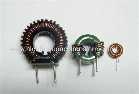 best inductor material choose choke inductor 28 images eel19 transformer buy eel19 transformer eel19 transformer