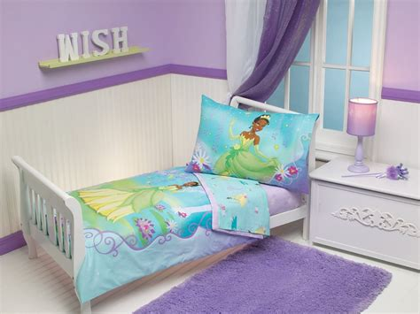 queen size kid bedroom sets queen size kids bedding sets for girls house photos