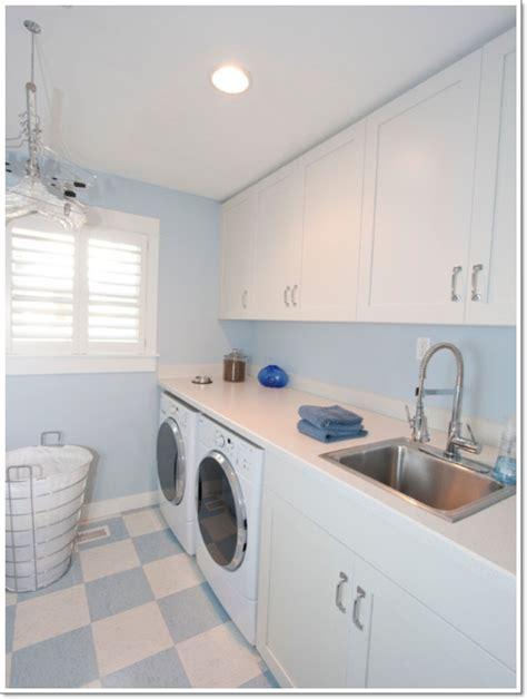 32 laundry room d 233 cor ideas
