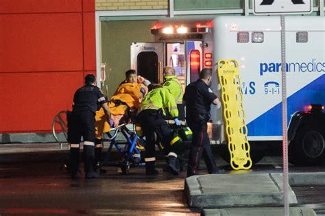 Yorkdale Mall Gift Card - yorkdale mall shooting sends man to hospital toronto star