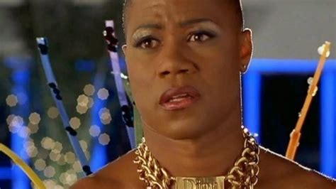 cuba gooding jr boat trip actors whose careers were ruined by one role