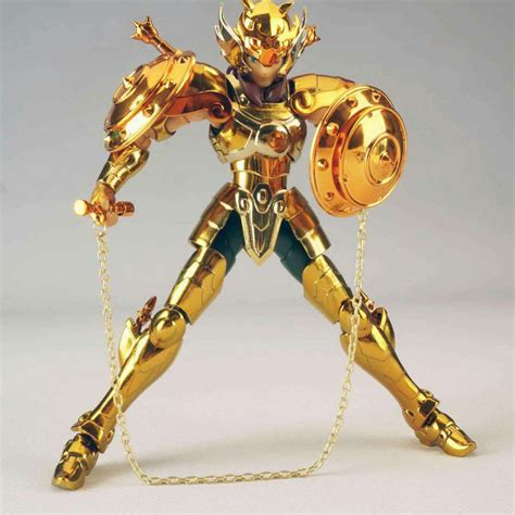 cs speeding model seiya myth cloth ex gold dohko libra figure cavaleiros do zodiaco