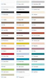 mapei grout color chart mapei color chart mapei mastic colour chart mastic