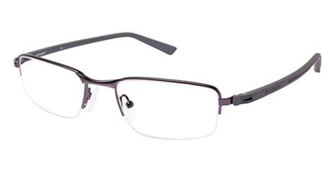 columbia colton 600 eyeglasses frames