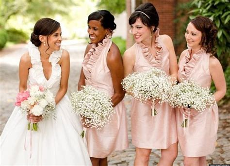 tip for wedding coordinator top 25 wedding planning tips from real couples huffpost