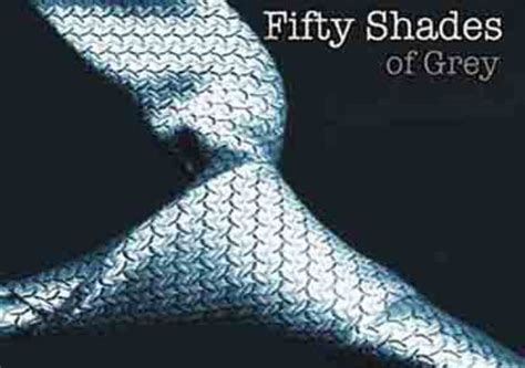 Fifty Shades Of Gray by 50 Shades Of Grey