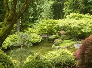 japanese zen garden zen garden wallpapers wallpaper cave