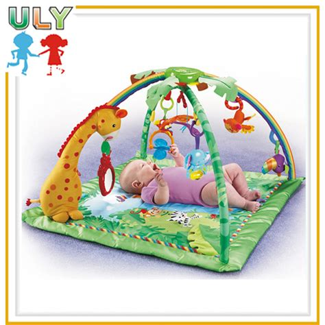 Fisher Price Play Mat Jungle by Wholesale Fisher Price Jungle Play Mat Fisher Price