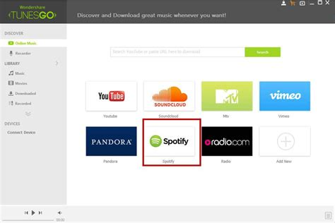 download mp3 da spotify alternat 237 va pre spotify poistn 233 ho k 243 du