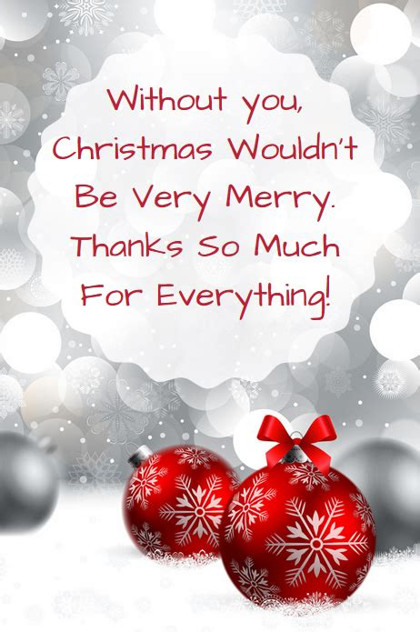 business   messages examples  christmas christmas wishes holiday card messaging