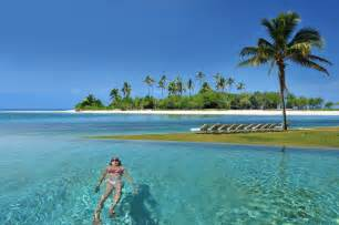 islands vacation bahamas islands and beaches dream vacation place found the world