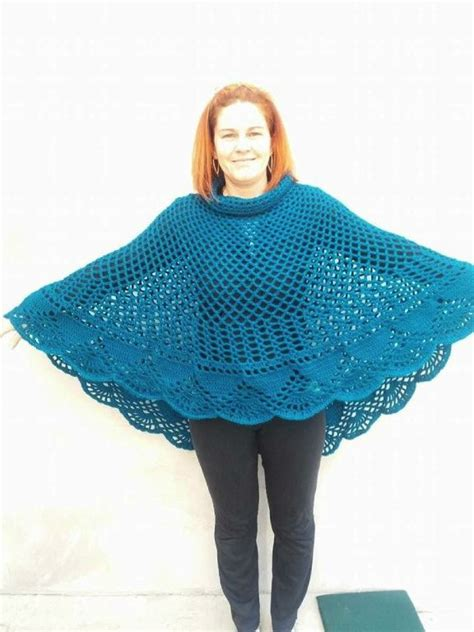 fabric pattern poncho 1000 images about le patron s v p on pinterest fabric