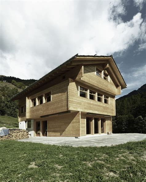 alpine architecture 31 best alpine architecture modern images on pinterest
