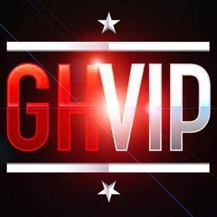 gh 2 madrid hist geo 8468236578 verdirectotv puedes ver canal plus ver canal plus hd ver la liga bbva gratis ver television