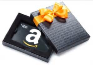 Amazon Product Giveaways In Exchange For Reviews - free blogger sign up join the 100 amazon gift card event