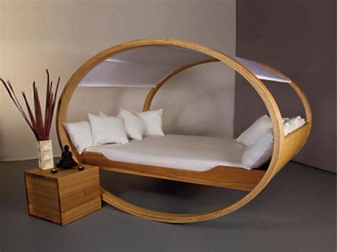 unusual bedroom ideas unique bedroom design erotic