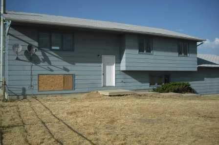 glenrock wyoming reo homes foreclosures in glenrock
