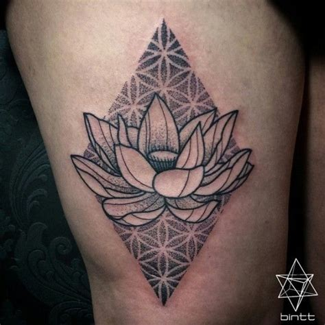 flower of life tattoos best 25 flower of ideas that you will like on