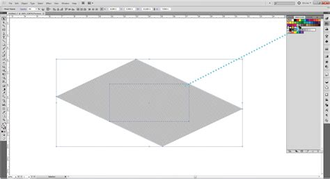 line pattern fill indesign how to make patterns in illustrator lines dots