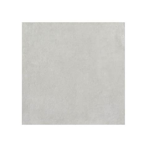 marazzi piastrelle spazio marazzi piastrella in gres porcellanato effetto cemento