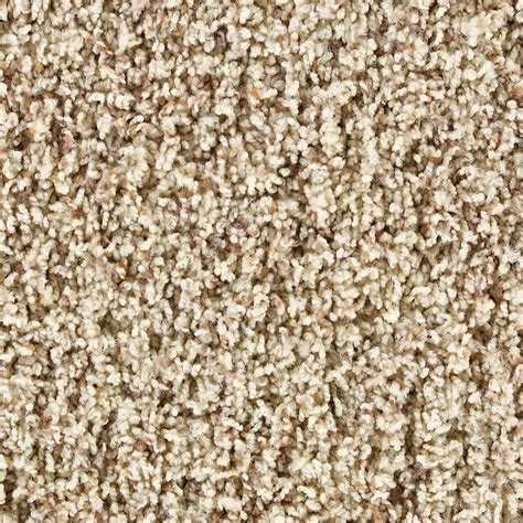 how much is berber carpet per square foot floor matttroy