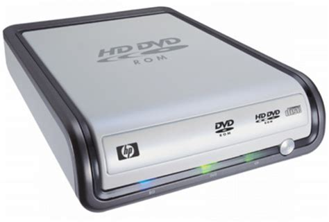what format does a normal dvd player read dvd drives including an internal or external dvd burner