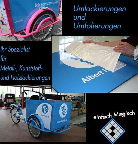 Aufkleber Drucken Lassen In Oberhausen by Umlackierungen Nrw Lack Design Oberhausen Wir