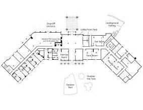 mountain lodge floor plans mountain creek floor plans