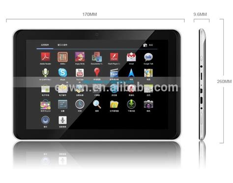 android tablet price cheap price china android tablet pc 10 1 inch ips screen android tablet hd 1080p