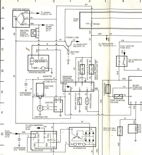 complete house wiring diagram k grayengineeringeducation