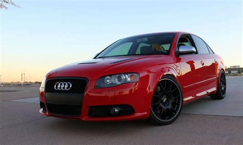 audi rs4 headlights blacked out headlight mod b7 audi a4 s4 rs4 nick s car
