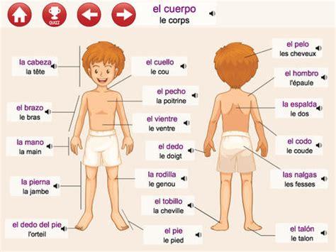 lespagnol est un jeu 229000782x apprendre l espagnol ecouter parler et jouer d 233 couverte capacit 233 s langagi 232 res edululu