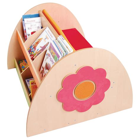 bookcase with bench bookcase with bench profile education