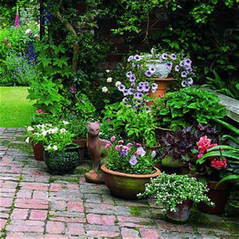 garden socks container gardening splendid and simple container gardens
