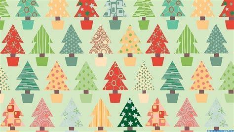 imagenes navidad scrapbook papel scrapbook para imprimir web del maestro