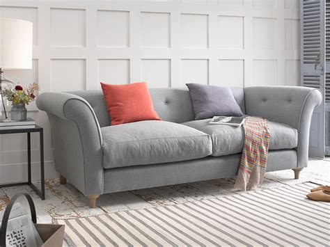 chesterfield sofa style chester sofa chesterfield style sofa loaf