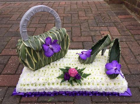 Handbag Shoes Tribute The Gravesendorist