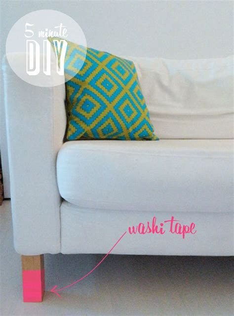 uses of washi tape 15 diy washi tape ideas to add color to your home