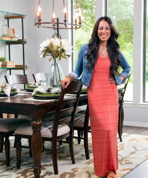 how to contact joanna gaines dress like joanna gaines keys to getting america s