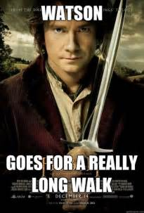 The Hobbit Meme - hobbit movie meme www imgkid com the image kid has it