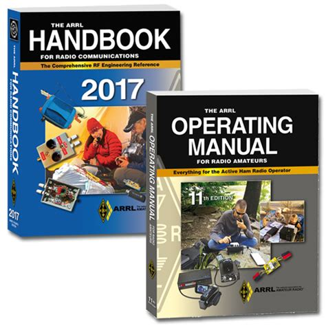 world radio tv handbook 2018 the directory of global broadcasting books new arrl handbook and operating manual editions now are